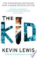 The Kid  Film Tie in