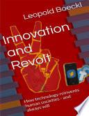 Innovation and Revolt