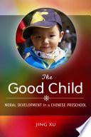 The Good Child
