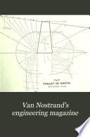 Van Nostrand S Engineering Magazine