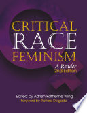 Global Critical Race Feminism