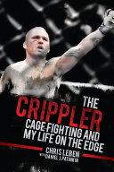 download ebook the crippler pdf epub