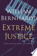 Extreme Justice Book PDF