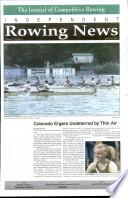 Mar 14, 1998