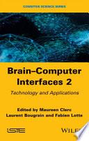 Brain Computer Interfaces 2