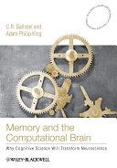 Memory and the Computational Brain