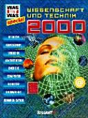 Wissenschaft und Technik 2000