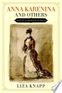 Anna Karenina and Others
