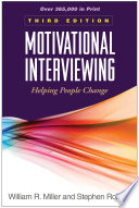 Motivational interviewing helping people change /