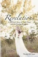 Revelations Book PDF