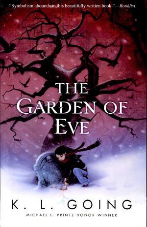 The Garden of Eve - ISBN:9780152066147