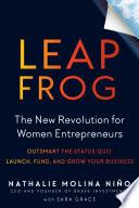 Leapfrog Book PDF
