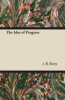 download ebook the idea of progress pdf epub
