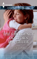 The Emergency Doctor S Daughter