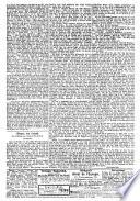 Berliner Gerichts Zeitung