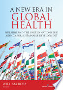 A New Era in Global Health
