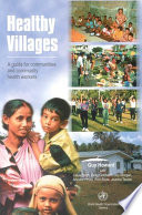 Healthy Villages