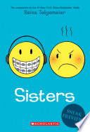 Sisters  Free Preview Edition  Book PDF