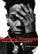 Reading American Art [Pdf/ePub] eBook