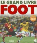 Grand Livre Du Foot