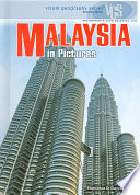 Malaysia In Pictures book