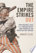 The Empire Strikes Out