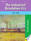 The Industrial Revolution Era