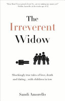 The Irreverent Widow