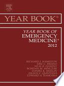 Year Book Of Emergency Medicine 2012 E Book