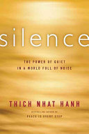 Silence Beloved Teachers Returns With A Concise