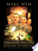 Tomahawk FIve Nine