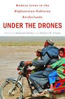 Under the Drones