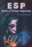 ESP  Stories of Strange Happenings