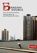 illustration Shanghai Double