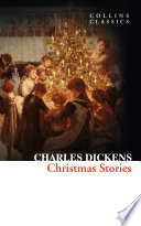 Christmas Stories  Collins Classics