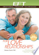 EFT For Love Relationships : us to the most sublime...