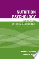 Nutrition Psychology