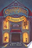The Curiosity House : koleksi terbesar barang-barang absurd dan...
