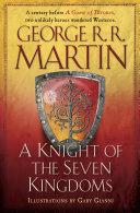 download ebook a knight of the seven kingdoms pdf epub
