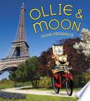 Ollie   Moon