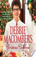 Debbie Macomber S Christmas Cookbook