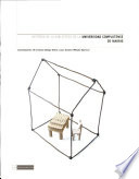 Historia de la biblioteca de la Universidad Complutense de Madrid
