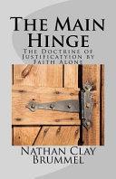 The Main Hinge