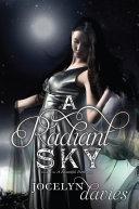 download ebook a radiant sky pdf epub