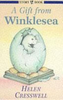 Gift from Winklesea