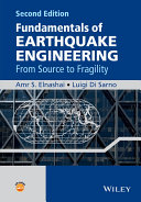 download ebook fundamentals of earthquake engineering pdf epub
