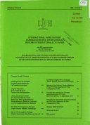 Histoire internationale du papier