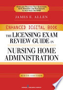 Enhanced Digital Licensing Exam Review G