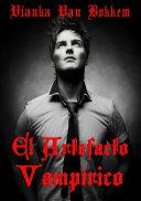 download ebook el artefacto vampírico pdf epub