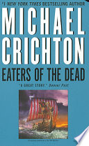 Eaters of the Dead Book PDF